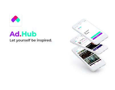 Ad.Hub
