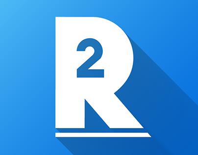 Animação - Road 2 Recovery (TCC)