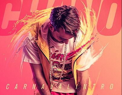 Chano - Carnavalintro