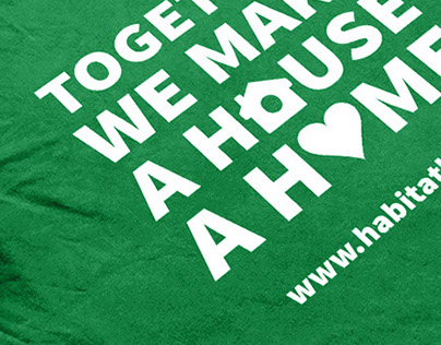 Partner Homeowner Shirts