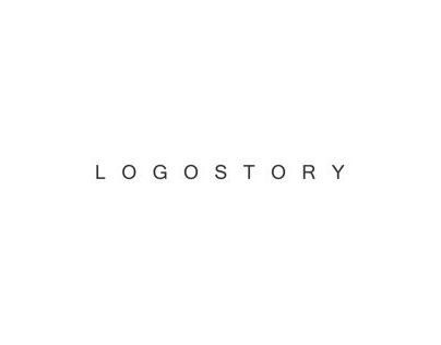 Logostory
