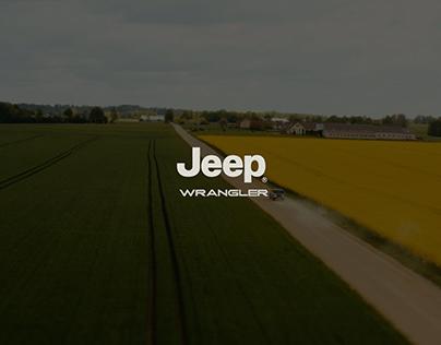 AUTO FUS GROUP - JEEP PROMO