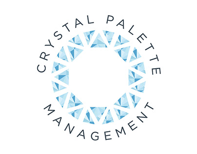 Crystal Palette Management