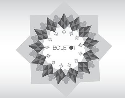 Café Boleto