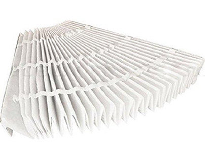 Contact PureFilters for all Furnace Filter Requirements