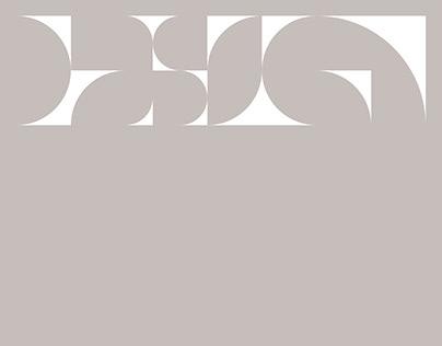 Design Tasmania