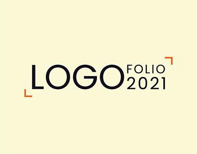 Logofolio | 2021