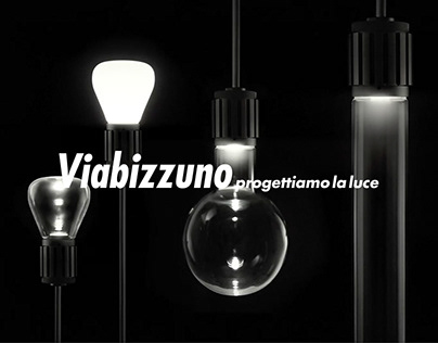 VIABIZZUNO | New Website Proposal