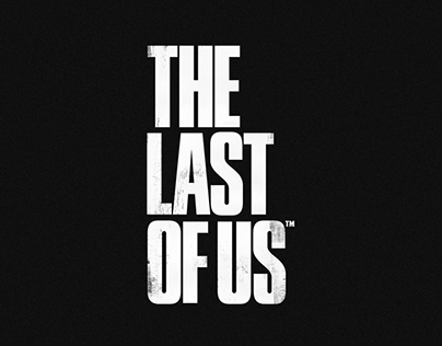 THE LAST OF US - Main Title Sequence