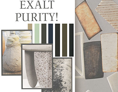 Exault Purity