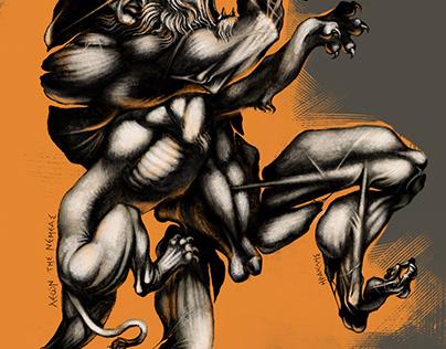 Heracles I