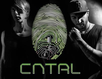 CNTRL Beyond EDM Tour - Richie Hawtin | Loco Dice
