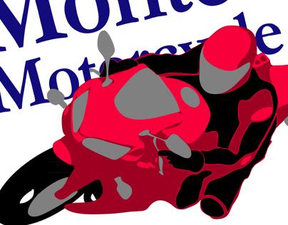 Montecito Motorcycle Co.