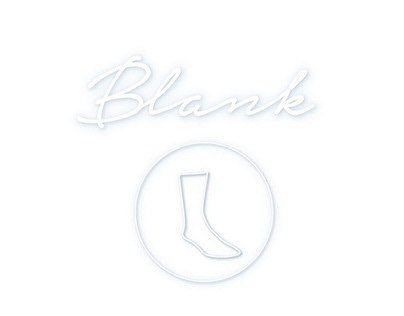 Blank | Branding