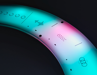 PROJET DIAL — Deafness-inspired interaction