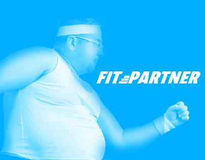 Fit Partner
