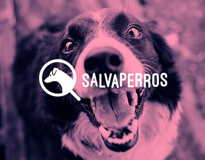SalvaPerros.mx