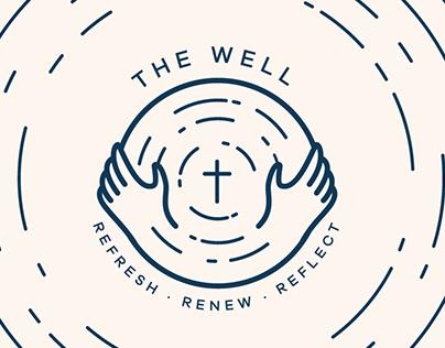 Branding: The Well