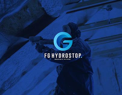 FG HYDROSTOP