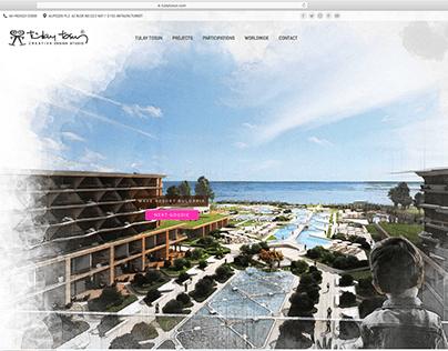 Web Design | Creative