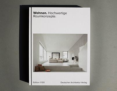 Deutscher Architektur Verlag