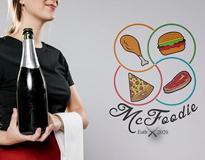 McFoodie - Austin food blogger