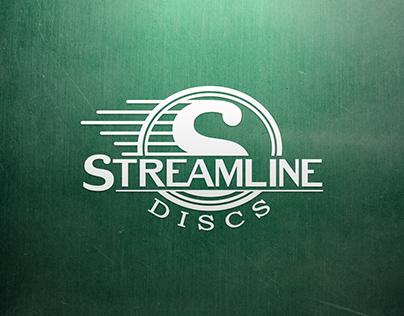 Streamline Discs