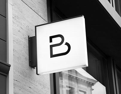 Belvédères, brand identity