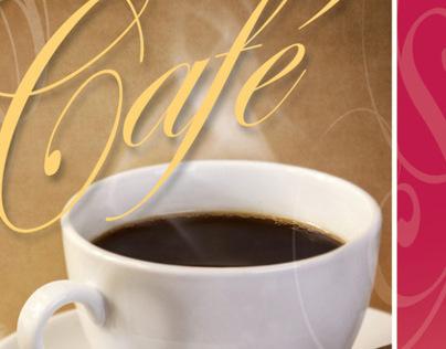 Café Diekert | Salzhausen