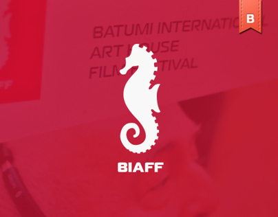 BIAFF Web Design