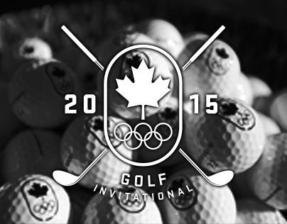 2015 COC golf invitational tournament