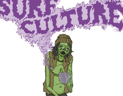 Surf Culture2