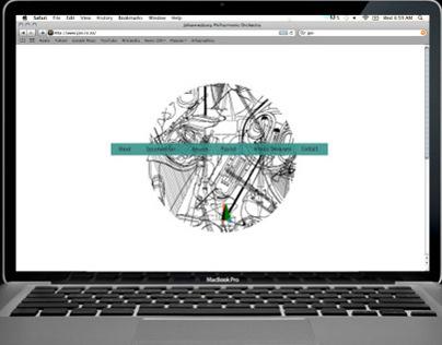 Digital Campaign : The Creatives vs. The Classics