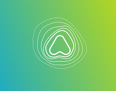 Acttive : Generative Logo System