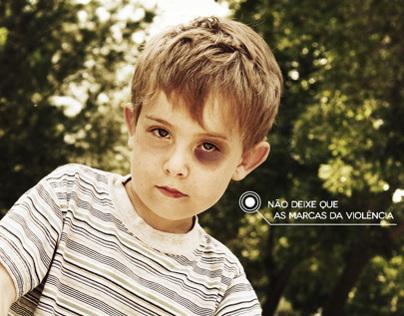 Boyhood - da inf0e2ncia 0e0 juventude - assistir filmes online uhd