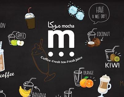 AW COFFEE SHOP