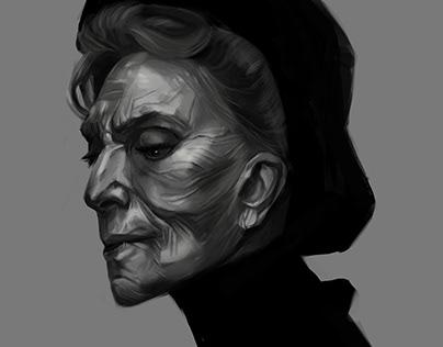 sketch,copy
