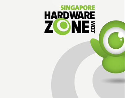 HardwareZone Mobile Apps