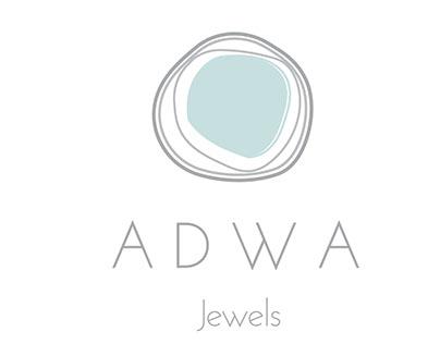 ADWA Jewels
