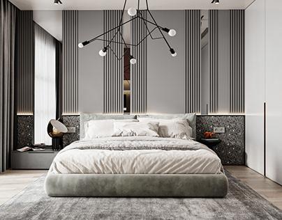 Boy Bedroom Design