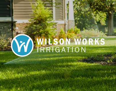 Wilson Works Irrigation