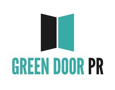 Green Door PR