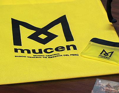 Mucen