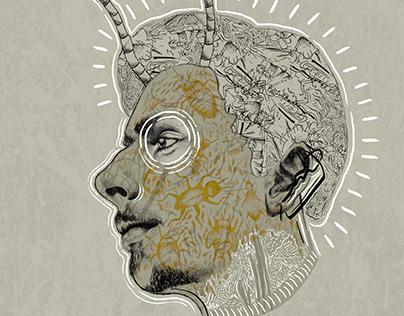 Poster: Metamorphosis