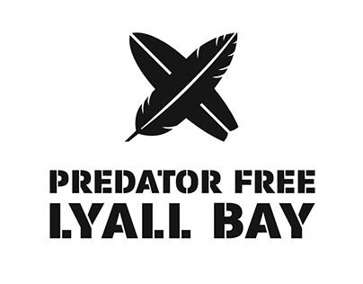 PREDATOR FREE LYALL BAY