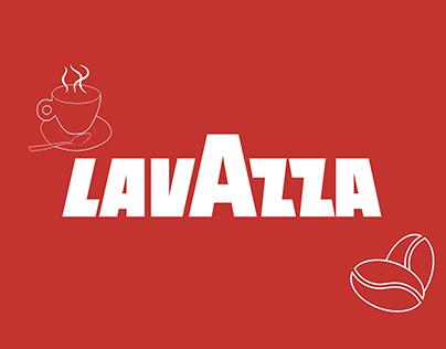 Lavazza   Radio&Film