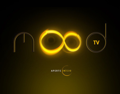Mood TV for Samsung Smart TV
