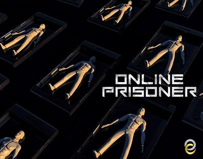 Online Prisoner