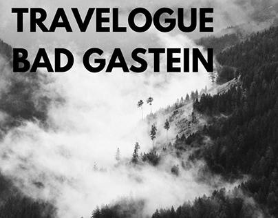 Travelogue - Bad Gastein