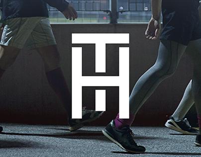 TH Sports + Fitness